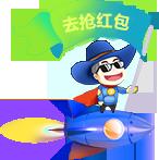 镇江网站建设